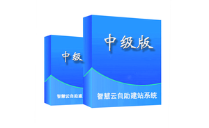 含初级版所有功能,拥有精美的网站模板,全面支持各种浏览器,支持SEO优化,200M网站空间。
